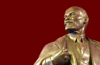 lenin_red.jpg