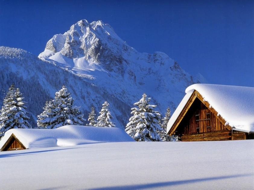 wallpaper-imagini-iarna-nevada